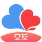 网易花田ap v6.52.1