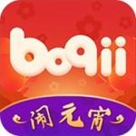 波奇宠物app v4.6.7