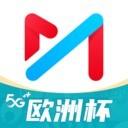 国足直播app