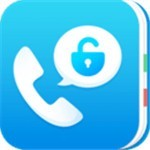 和通讯录app v6.0.4