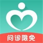 寻医问药app v6.3.8