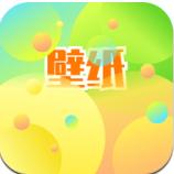 彩虹壁纸app