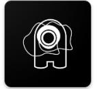 基本操作app v1.2.8