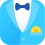 口袋兼职app v5.0.20
