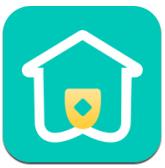 旺仔旺铺app v2.4.0