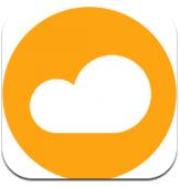 pure天气app v6.0.9