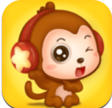 儿歌点点app v3.0.56