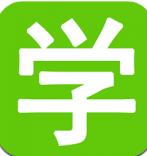 教学助手app v13.0