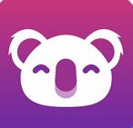 考拉睡眠app v1.0.1