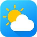 百度智能天气预报app v1.6.0