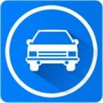 福建交通罚没app v1.9.3.8