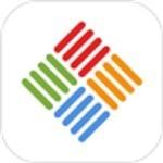 伙伴办公app