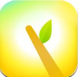 不南app v2.1.0