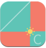 几何天气app v5.2.9