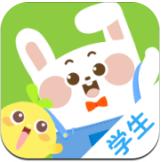 一起小学学生app v3.6.1.2016