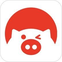 实惠猪app v1.3