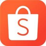虾皮app v2.53.11