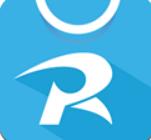 软天空app v8.0.2