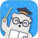 无忧课堂app v3.4.0