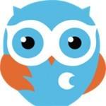 测测app v4.1.8