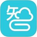 阿里小智app 3.3.15