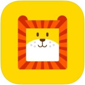 阿里众包app