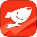 京东股票app