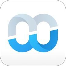 微办公app