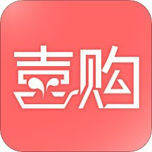 喜购app v6.8.1