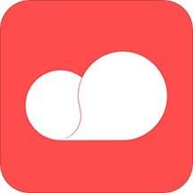 移动彩云app