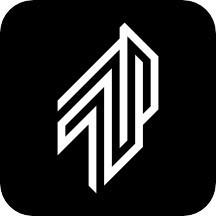 斑马会员app v4.0.0