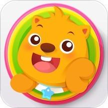 贝瓦儿歌app v7.5.3