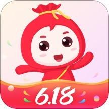 福袋生活app v1.6.3.7