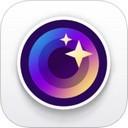 魅拍相机app