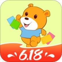小熊有好货app