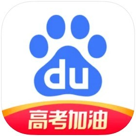 ai志愿助手app v12.18.0.10