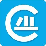 爱上书app v1.5.3