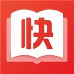快小说免费阅读器 v1.6.2