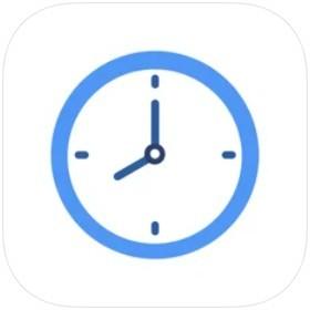 我的倒计时app