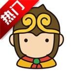 悟空遥控器app v3.9.5.0