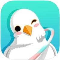 呼啦鸽app v1.0.7