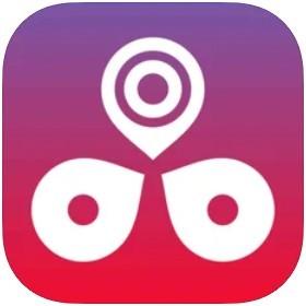 微视店app