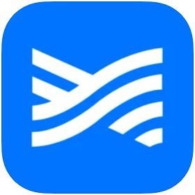 学浪app