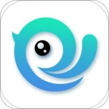 喜鹊儿app