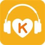 音乐狂app