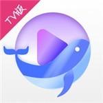 白鲸tv v1.5.2