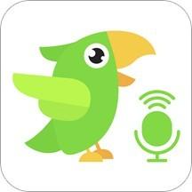 英语趣配音app v7.42.1