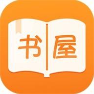 御书屋app v4.0.0