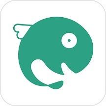 长佩阅读app v2.3.6