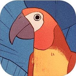 孤独的鸟儿 v2.4